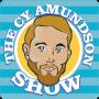Artwork for Episode 70 - The Joe Show