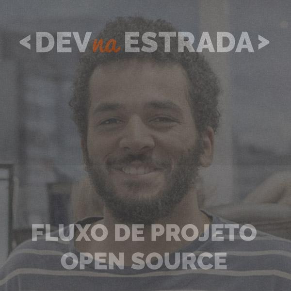Desenvolvedor Angolano