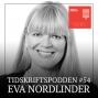 Artwork for #54: Eva Nordlinder