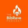 Artwork for #178: Drinking and Cooking at BibRave HQ!