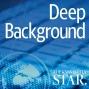 Artwork for Deep Background on Sprint