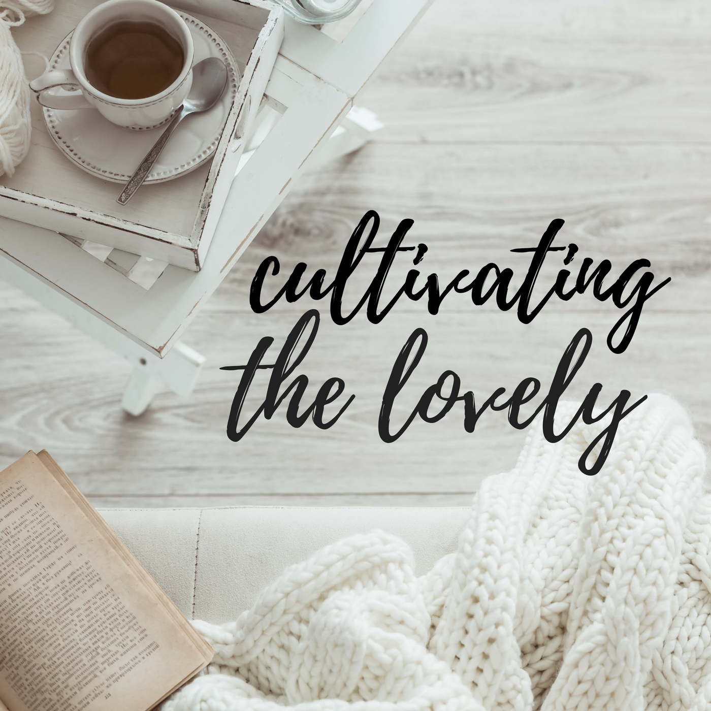 Artwork for CTLP Episode 65- Cultivating Hopes and Goals with Lara Casey