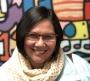 Artwork for Ep. 71 - Sheryle Gillihan Found Her Purpose in Work Helping Children Find Oppurtunity