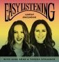 Artwork for Easy Listening Ep. 77 - Three of the Funniest Friends in Hollywood