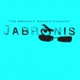 Artwork for the jaBROnis | #12 | the sad jaBROnis