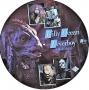 Artwork for #38: Billy Ocean - Loverboy