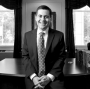 Artwork for Episode 26: Dr. Russell Moore - Adoption and Gospel-Driven Compassion