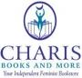 Artwork for GOOD GRACIOUS 115: Singer-Songwriter Sara Rachele & E.R. of Charis Circle and Charis Books
