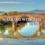 Artwork for 11-25-18 Walking with the Divine