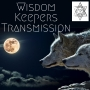 Artwork for Wisdom Keepers Transmission