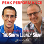 Artwork for Secrets to Peak Performance in Life, Sports, Business and Beyond