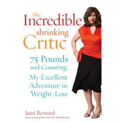 Jami Bernard's Tips On How To Lose Weight While Watching Movies. And Dr. Fitness Gives His Tips On Breaking Out Of A Slump.