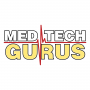 Artwork for The Best Med Tech Gurus 2020 (Part 1)