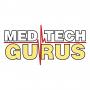 Artwork for A Unique Merger Creates Corza Medical with Greg Lucier