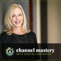 Artwork for 68: Retail as Media with Anne Mezzenga of Red Archer Retail