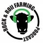 Artwork for 004 Farming, Faffing & Forage Aiding