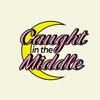 Caught in the Middle show image