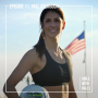 Artwork for 11 – Yael Averbuch
