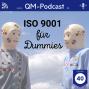Artwork for ISO 9001 für Dummies