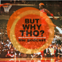 Artwork for Episode 20: The NBA Matters...But Why Tho?