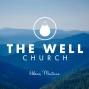Artwork for Summer at The Well: Authenticity