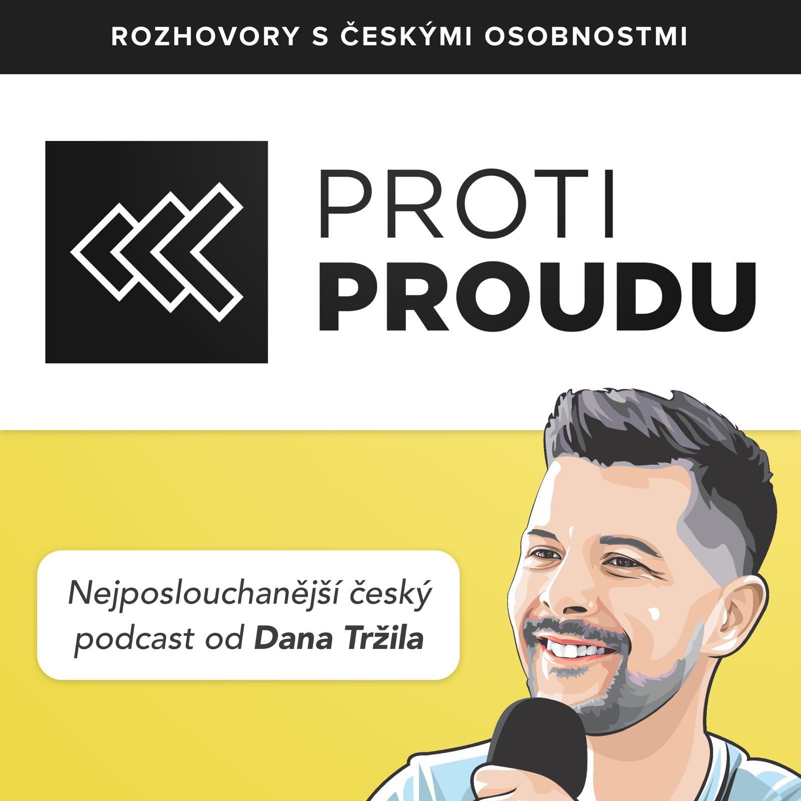 Janek Rubeš o tvorbě videí a odvrácené straně turismu