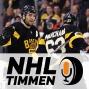 Artwork for #195: NHL:s bästa radarpar