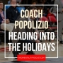 Artwork for Nebraska recap with Pat Popolizio and a holiday head's up - NCS34