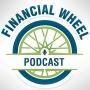 Artwork for Deciding to Work with a Financial Advisor