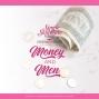 Artwork for 080: Money And Men