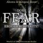 Artwork for 194: Does Fear Erode Prosperity? (Part 1 of 2)