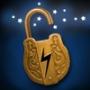 Artwork for Bonus: Fantastic Beasts in Space!