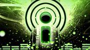 Podcast Unlocked Episode 137: Marc Whitten's Quittin'