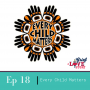 Artwork for Ep 18 Every Child Matters