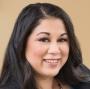 Artwork for Interview with Dr. Asha Bohannon, pharmacist entrepreneur