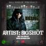 Artwork for 5.14.2014 Podcast with BigShot @BigShotsWorld