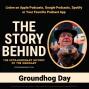 Artwork for Groundhog Day