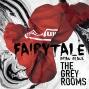 Artwork for Behind The Door - Fairytale