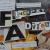 THE LAST ADVICE SHOW | REDPILL RANT show art