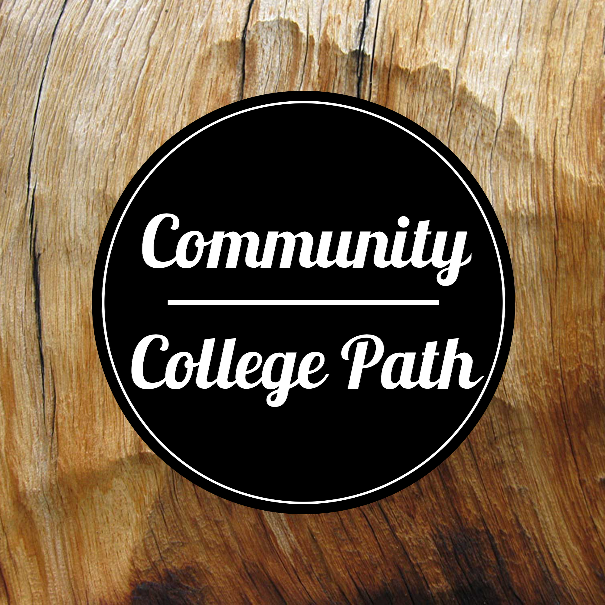 Artwork for What's Causing B.A. Attainment Gaps for Community College Students?