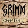 "Artwork for GRIMM - Chapter 2 ""The Golden Vanity"""