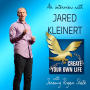 Artwork for 288: How to Build a World Class Network in Record Time | Jared Kleinert