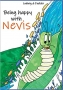 Artwork for Reading With Your Kids - Being Happy With Nevis