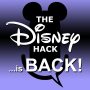Artwork for The Disney Hack Episode 29 - Susan Veness, Author of Walt Disney World Hacks