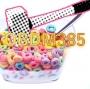 Artwork for OBDM385 - Crushy Flakes