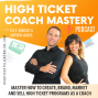 Artwork for SEO Secrets for Coaches