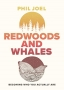 Artwork for Reading With Your Kids - Redwoods and Whales