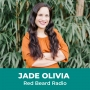 Artwork for #93: How to Stay Focused in a World of Shiny Objects   Jade Olivia