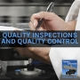 Artwork for TATC Ep 20 - Quality Inspections And Quality Control with Inspectorio
