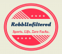 Artwork for RobbUnfiltered Ep. 93: Marching In
